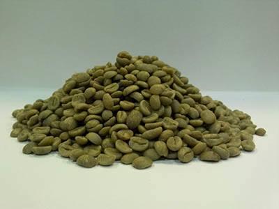 Зелёный кофе при диабете