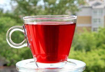 какой чай можно пить для похудения