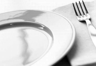 Голодание при диабете