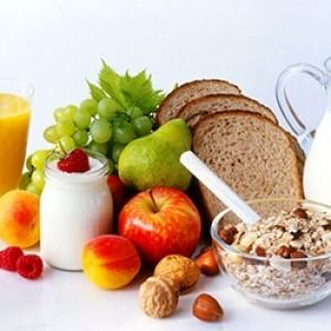 Питание при несахарном диабете