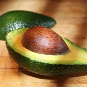 Авокадо при диабете