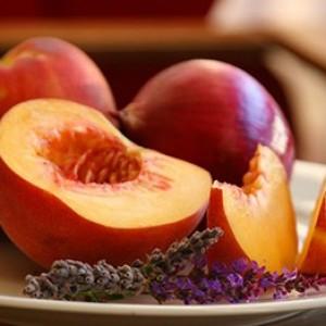 Персики при диабете