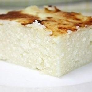 Блюда из фарша судака рецепт