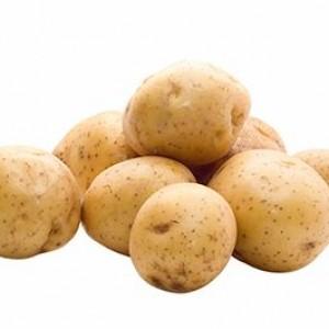 Картофель при диабете