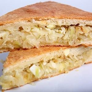 Рецепт пирожков с отрубями при диабете