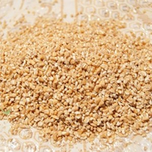 Пшеница при диабете