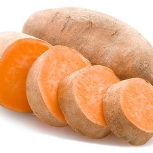 Сладкий картофель при диабете
