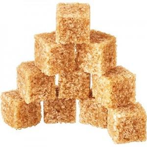 Тростниковый сахар при диабете