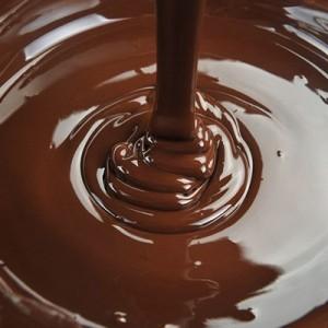 Рецепт шоколада при диабете