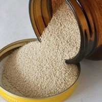 Как повысить железо при сахарном диабете