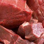 Мясо при диабете