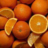 Апельсины при диабете