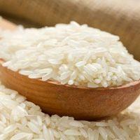 Рис при диабете