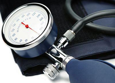 Давление при сахарном диабете | Симптомы, лечение
