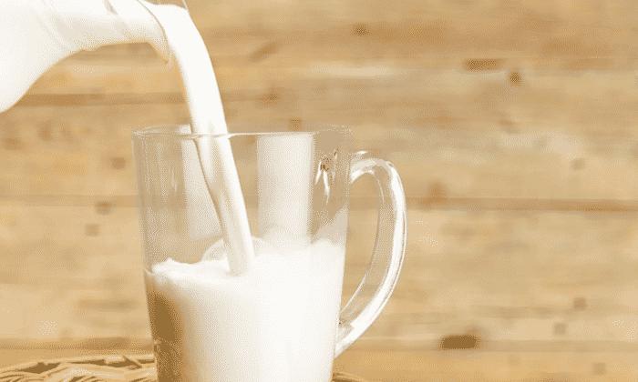 Можно ли пить молоко при сахарном диабете