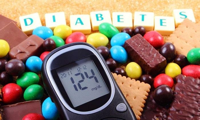 Причины и симптомы низкого сахара в крови