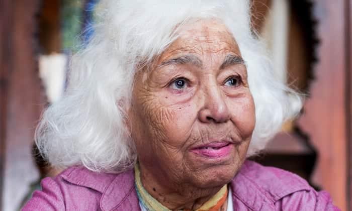 Женщин в возрасте 50─60 лет относят к отдельной группе, для них важно применение гормональной терапии