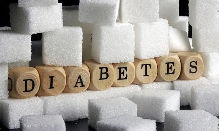 Критерии и стадии компенсации диабета