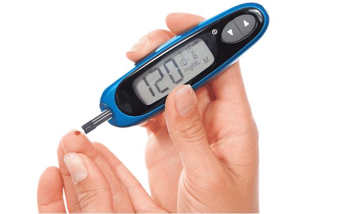 Симптомы и лечение скрытого диабета