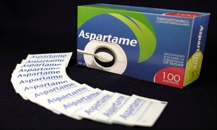 Как правильно применять сахарозаменитель Аспартам