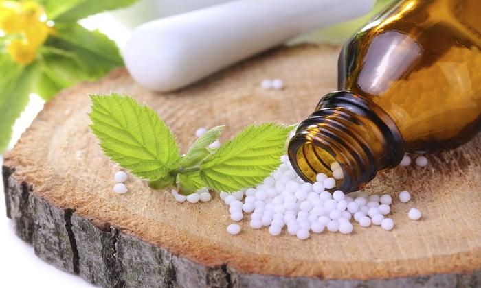 Эффективность гомеопатии при диабете