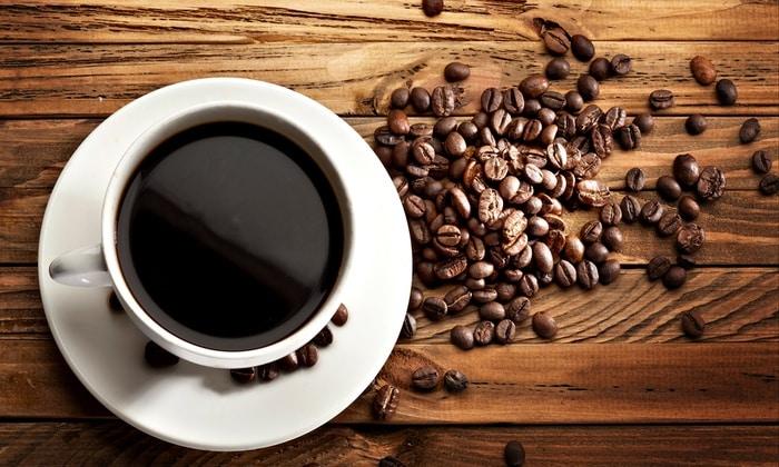 Можно ли пить кофе при диабете