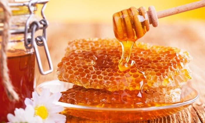 Можно ли есть мёд при сахарном диабете