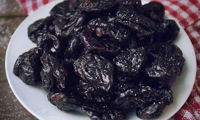 Можно ли есть чернослив при диабете