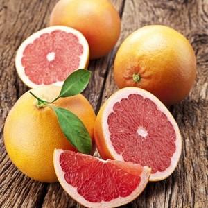 Грейпфрут при диабете: есть или не есть