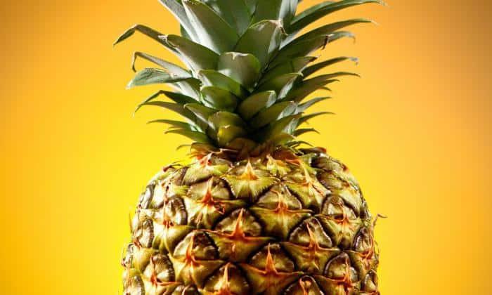 Разрешено ли употребление ананаса при сахарном диабете