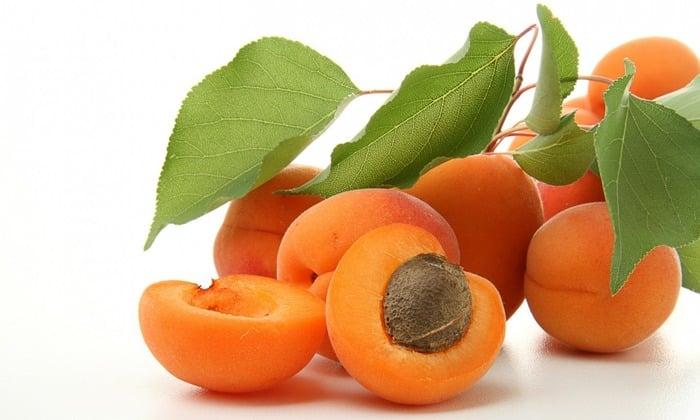Можно ли есть абрикосы при диабете