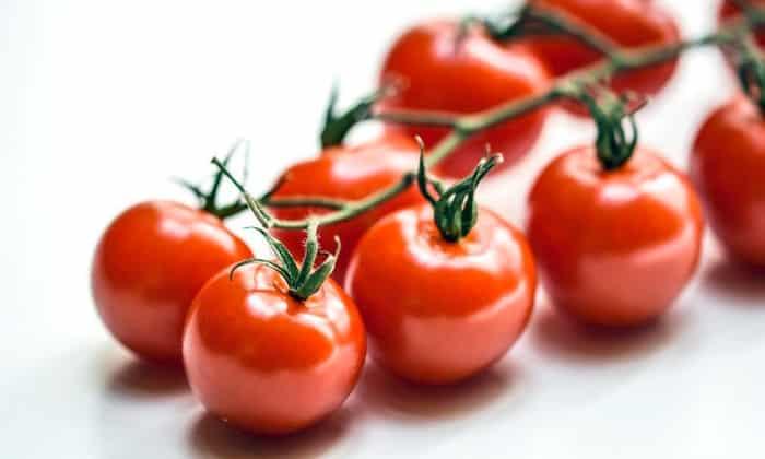 Соленые огурцы помидоры при диабете 2 типа
