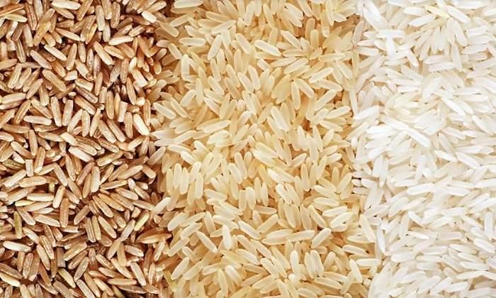 Можно ли рис при диабете
