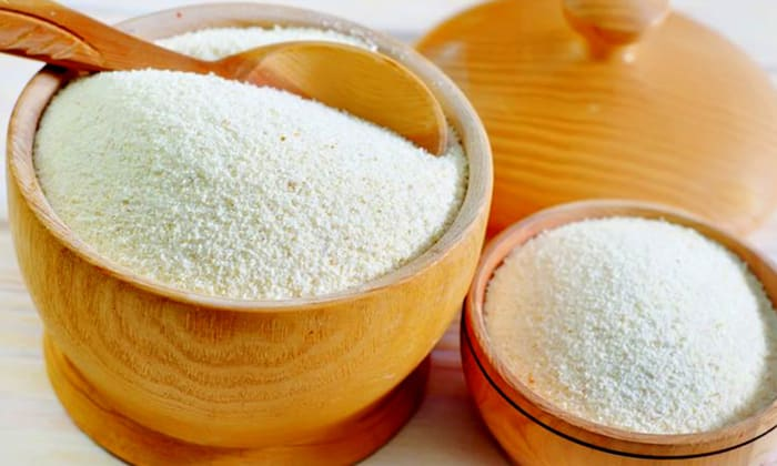 Манная каша при диабете сахарном 2 и 1 типа: можно ли есть, риск развития