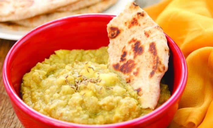 Можно ли суп и второе из чечевицы при диабете