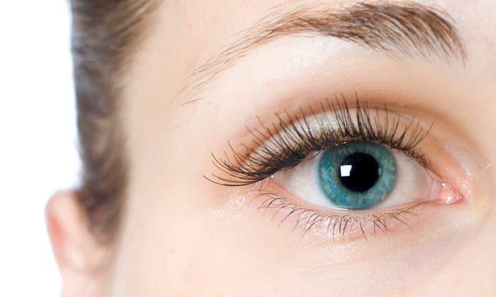 Ежедневное употребление морковь помогает востоновить зрение