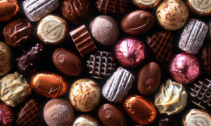 Можно ли есть шоколад при диабете