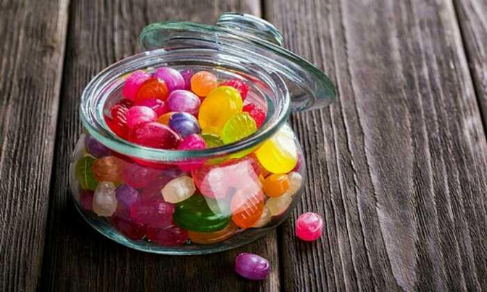 Можно ли есть конфеты при диабете