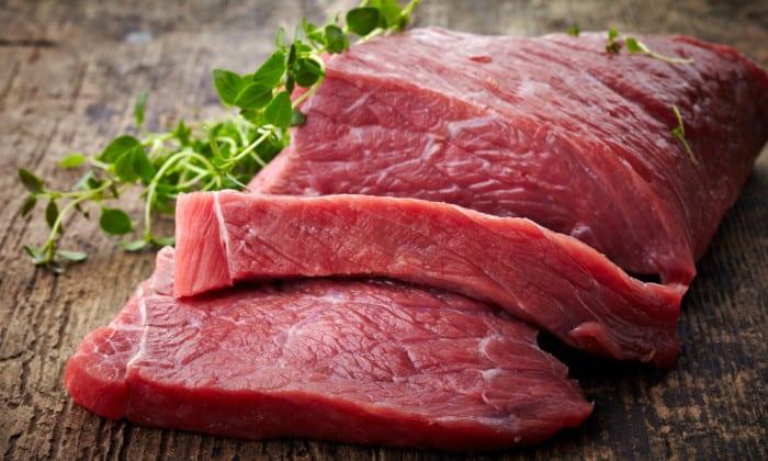 Можно ли есть говядину при диабете