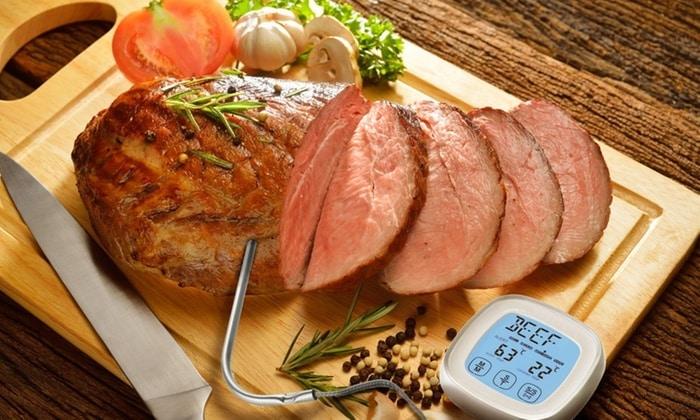 Можно ли есть свинину при диабете