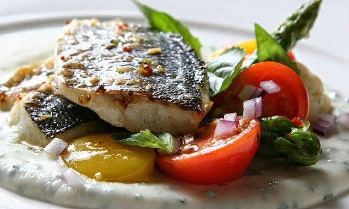Какую можно рыбу при диабете