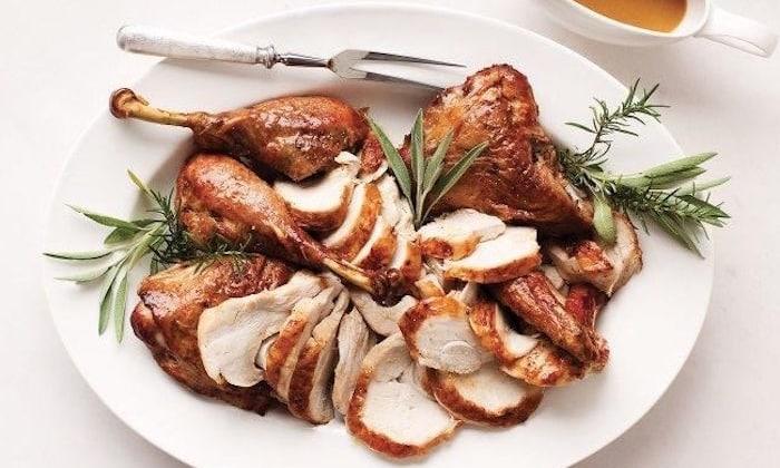 Можно ли мясо индейки при диабете