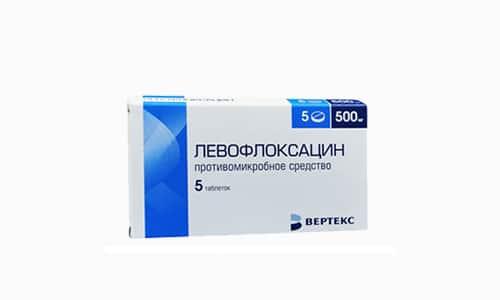 Чем отличается левофлоксацин от ципрофлоксацина