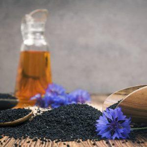 Альдегидные парфюмерные ароматы
