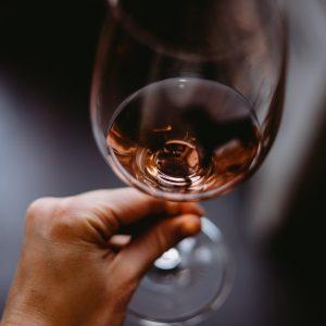 Что такое безалкогольное вино
