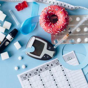 Как вылечить диабет навсегда?