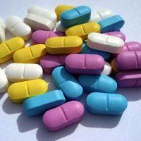 Эффективные препараты для лечения сахарного диабета