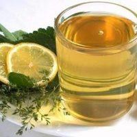 Какие можно напитки при сахарном диабете