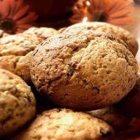 Можно ли есть печенье при диабете