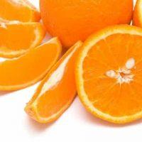 Можно ли есть апельсины при диабете